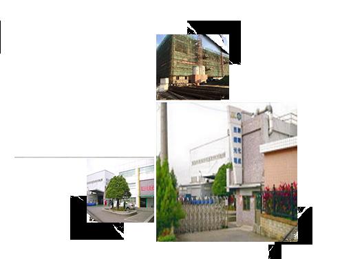 standard-element-image